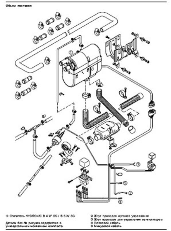 Инструкция На Easystart R+